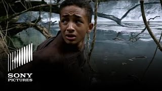 AFTER EARTH - Discover Why We Left on 5/31