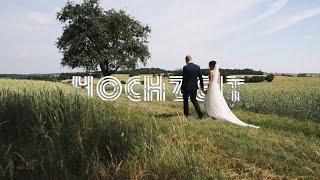 Hochzeits Film | Raphael&Tabitha | Gemeinsam statt Einsam By Colin ...