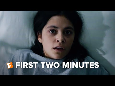 The New Mutants First Two Minutes (2020)   Movieclips Trailers