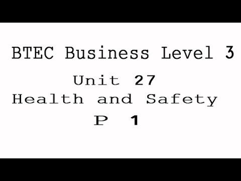 unit 1 business level 3 Home btec extended diploma in business (level 3) question: unit 1: p6 describe how political, legal and social factors are impacting upon the business.