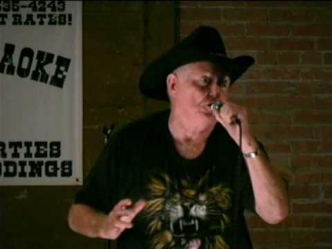 Best of Texas Awards 2009--Tom V. Cunningham