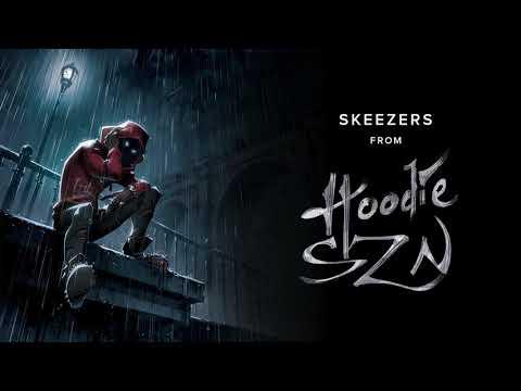 A Boogie wit da Hoodie – Skeezers