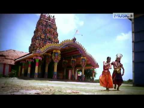 Sri Lankan Tamil Song