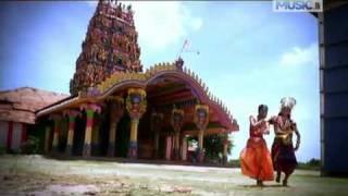 Sri Lankan Tamil Song