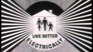CEC TV Classics(Canada Only!)