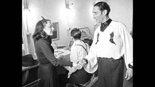 On Danse Sur Ma Chanson - Edith Piaf