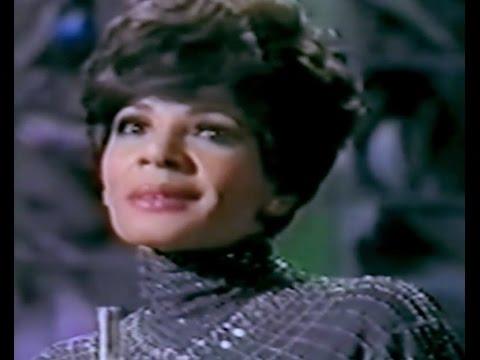 Shirley Bassey  JESSE  Janis Ian  At Seventeen 1976  4