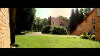 Pavel Balabanov (feat. Litera 2012 2nd session team2) - Summer is a little life thumbnail