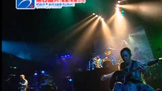 Beyond - 2005 [ The Story Live ] Part.1/2