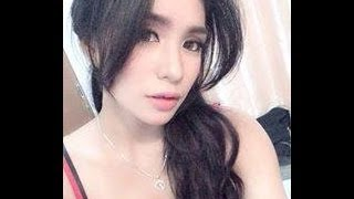 Indonesian Selfie Top Models - JULIE BIBIE aka JULIUS BIBIE