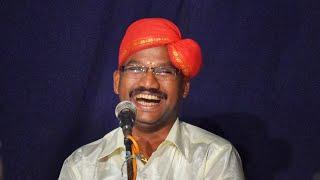 Yakshagana - ಜನ್ಸಾಲೆ - ಮುನಿಸು ತರವೇ ಮುಗುದೇ -ಆಹಾ! ಎಂಥಾ ಪದ!! - Jansale Raghavendra Achar