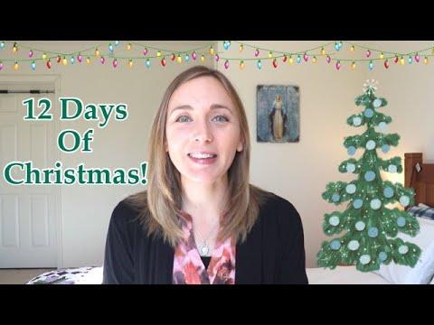 The Christmas Season | Liturgical Living