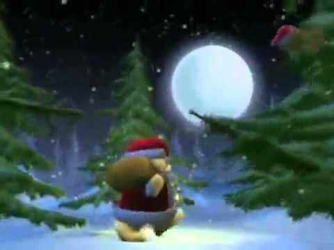 weihnachtsvideos zum