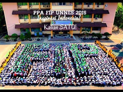 PPA FIP UNNES 2015