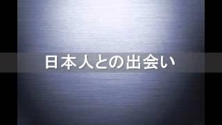 これが俺の旅!!! IN ヨーロッパ  2014・02・14~03・27