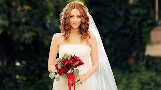 Свадьба в Тюмени - свадебное агентство Wedding Production, WPwedding(, 2016-01-28T23:38:38.000Z)