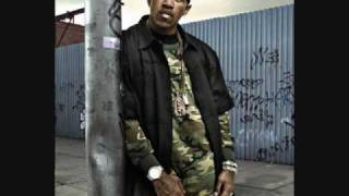 Download Lloyd Banks Best Punchlines MP3 song and Music Video