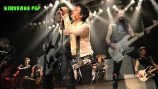 Green Day- Baby Eyes- (Subtitulado en Español)