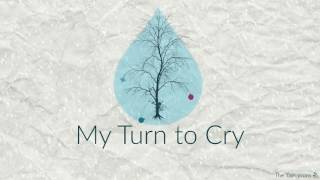 EXO - My Turn To Cry Cover