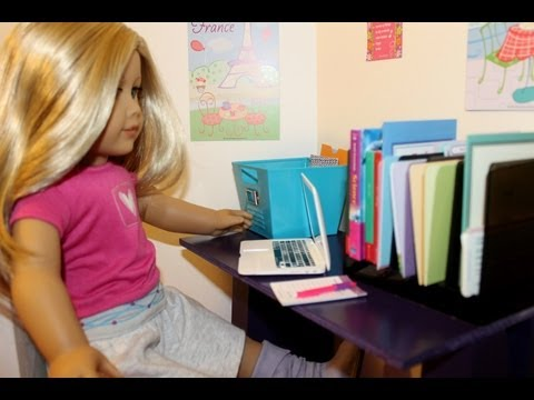 super-easy-~-ag-table-or-desk-~-how-to-make-an-american-girl-doll-wood-table-(agbritain-contest)
