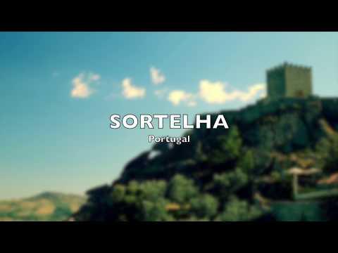 Sortelha, Portugal - Enya, Lothlorien