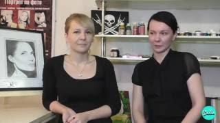 Арт-Поповы анонс док-мотив фильма Путь предпринимателя