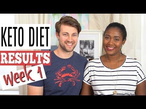 keto-diet-snacks-&-keto-lifestyle-&-junk-food