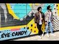 Eye Candy | Karan & Hardy | Pure Bhangra | Número Uno