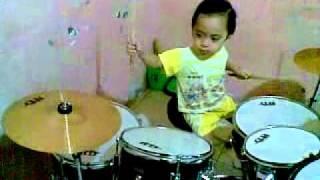 16. Shein drum (25032011)