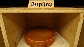 وللطعام آذان أيضا.. موسيقى الهيب هوب تحسّن مذاق الجبنة  أكثر من موسيقى موتسارت!…