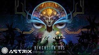 Скачать Astrix Sex Style Spectra Sonics Remix