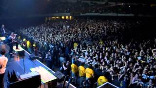 Baixar - Avenged Sevenfold Unholy Confessions Live In The Lbc Hd 1080p Grátis