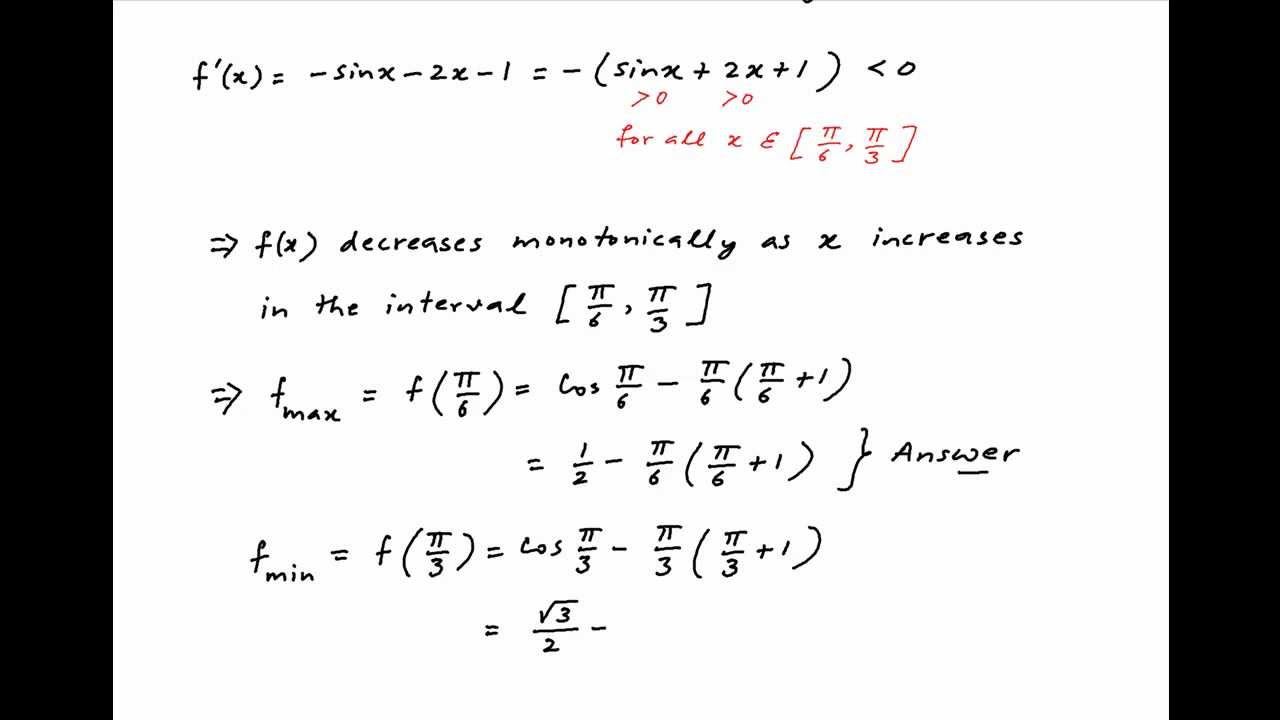 matlab how to find the maximum values
