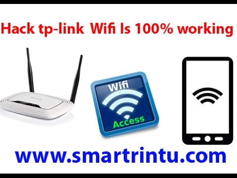 how to connect tp-link wifi without password using wps button