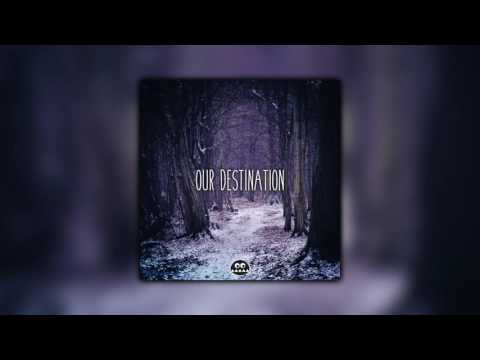 AK - Our Destination