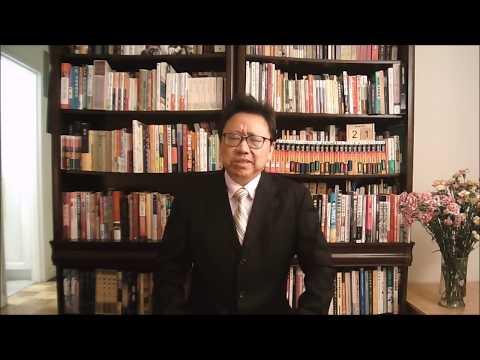 陈破空:习近平访欧:行踪保密,自带一件大东西!金正恩出状况?驻外大使紧急回国