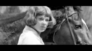 45-лет фильму ОФИЦЕРЫ - на музыку В.Моцардо.