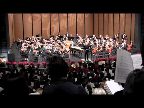 Do it yourself messiah concert 12 17 12 youtube do it yourself messiah concert 12 17 12 solutioingenieria Gallery