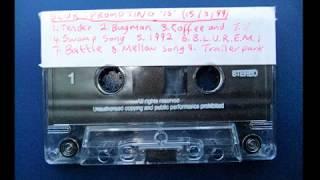 Blur: '13' live on Radio 1 (15th March 1999)