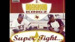 vuclip UGK - Front,Back& Side To Side (original)