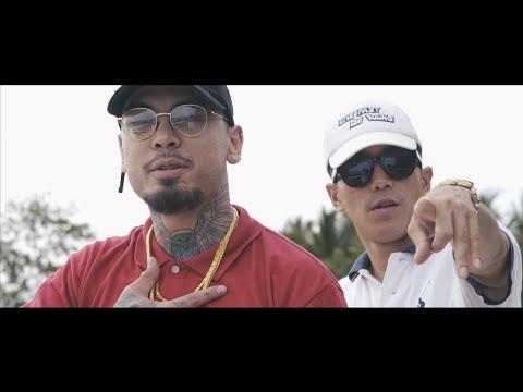 UrboyTJ : เอาดีดีดิ ( DeeDeeDi ) Ft. Twopee - Official MV