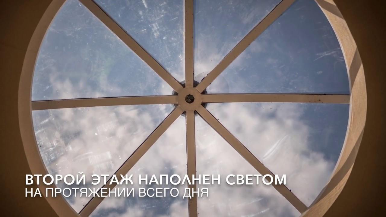 Бетон с доставкой по москве и московской области, стоимость доставки бетона за куб самая цена низкая в москве и области на марки бетона м100.