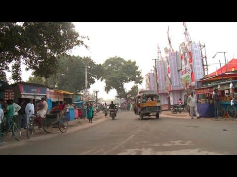 Shobha Samrat Theater (शोभा...