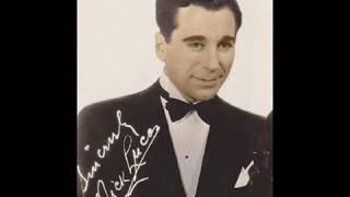 Nick Lucas Sings 19 Songs:Side By Side(1927) Side By Side(1949)