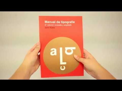 manual-de-tipografía---john-kane