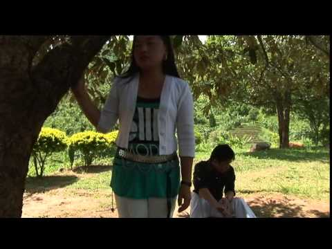 Hmong movie sib hlub 9, ຮັກສາວບ້ານນອກ 9 thumbnail