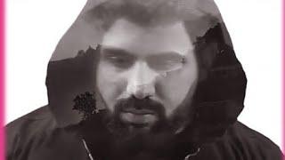 SOHRET MEMMEDOV - ALLAHIM ( OFFICIAL MUSIC VIDEO) (2020)