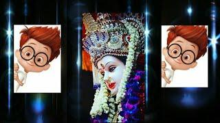 New Mata Rani Status | Navratri WhatsApp Status Video 2020 | Ma Durga | Durga Puja