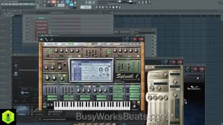 Best Plugins for FL Studio