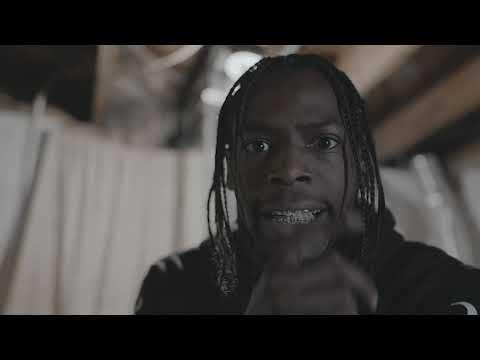Смотреть клип Snap Dogg - Jackiecan